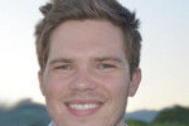 Braylen Olsen, CEO